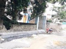 Cần bán gấp lô đất thôn Đồi Miều huyện Chương Mỹ Hà Nội