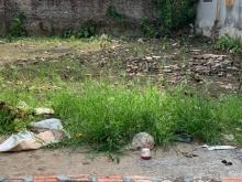Giá chỉ 950tr có ngay 44m2 đất thổ cư tại Phương Đình,  Đan Phượng, ngõ thông