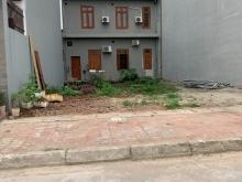 Bán 50m2 đất Đồng Sậy- Thị trấn Phùng- Đan Phượng. Giá rẻ