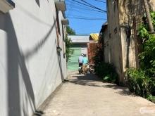 Bán đất Đồng Vân- Đồng Tháp- Đan Phượng, GIÁ SIÊU RẺ