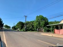 Bán Đất-Đất Đỏ cách Sân Bay LỘC AN chỉ 4km