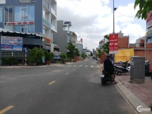 Chủ cần tiền hạ giá 200tr lô đất ngay cổng Phú Hồng Thịnh 6 giáp quốc lộ 1K