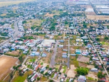Đất nền chợ lớn đông đúc thị xã Điện Bàn cho thuê 4tr/tháng