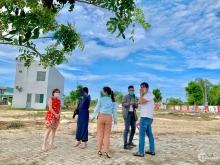 Lô đất chưa giá gốc chưa qua đầu tư chợ lớn Điện Bàn, chiết khấu tới 9%