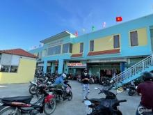 Khu Phố Chợ Điện Nam Trung - Giá từ : 18tr/m2. Sổ đỏ từng lô.