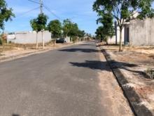 Bán đất giá rẻ Nam Đà Nẵng chỉ 1,xx tỷ