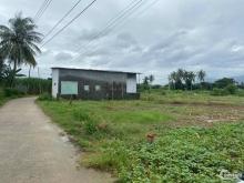 Bán đất ven sông Diên Phước giá chỉ 450 triệu /90m2 hàng hiếm