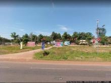 bán đất đồng phú 500tr /300m2 ngay UBND xã