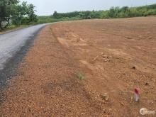 Đất mặt tiền đường 29m sát becamex Đồng Phú, mặt tiền đường lớn, xe vào tận đất