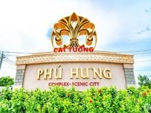 Thanh toán 35%, Tiến độ thanh toán cho khách đầu tư tại Cát Tường Phú Hưng