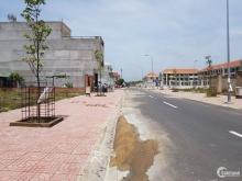 Đất Đức Hòa. Đất Tỉnh Lộ 9. Gần Bệnh viện Việt Hàn