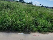 đất nền giá rẻ  tại cây số 5 liên hiệp thuộc huyện đức trọng lâm đồng