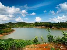 Bán đất 1700m2 ven sông Đa Nhim  Đức Trọng - Đà Lạt, Lâm Đồng