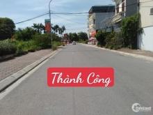 Bán Nhanh Mảnh Đất Mặt Đường Kinh Doanh Tại Đông Dư, Gia Lâm, Hà Nội