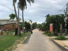 Bán nhanh đất Điện Tiến view đầm sen, mặt đường rộng, giá chỉ từ 4xx đã có sổ