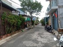 Bán đất nhà bè. 6 x 15.34 ,hẻm 2009 . Lê Văn lương