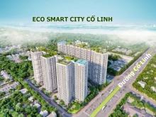 Bán Đất MP Tư Đình, cạnh HimLam, Eco Smart City, Cầu Trần Hưng Đạo.