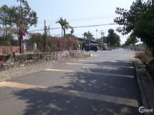 Bán 2 lô đất mặt tiền đường Dương Bạch Mai giá đầu tư chỉ từ 1.95 tỷ