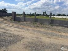 Bán lô đất công nghiệp 3ha tại Mỹ hào Hưng Yên, 50m ra mặt đường 5. Giá 1.6 tr/m