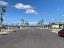 Bán đất đường Phạm Văn Đồng (DT624),  giá đầu tư, sổ đỏ sẵn,gần TT chợ chùa