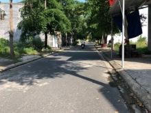 Lô đất đẹp , giá rẻ trong khu TĐC Đất Lành , Vĩnh Thái, Nha Trang, Giá 1 tỷ 280