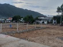 Bán đất đường thái khang xã Phước Đồng Nha Trang giá 300 triệu