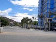 Giá rẻ bất ngờ đất biển 100m2  Yên Ninh gần Khách sạn Sunrise Ninh Thuận