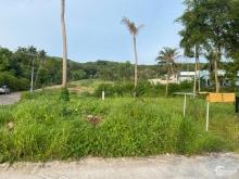 Bán Đất 2 MT Trần Hưng Đạo - Khu Phố Tây TP. Phú Quốc