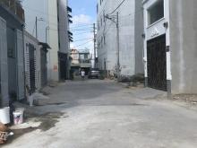 Bán đất tại Đường Thạnh Lộc 29, Quận 12, Hồ Chí Minh diện tích 67m2 giá 3.15 Tỷ