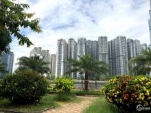Đất nền mặt tiền sông ĐS 38, Bình An, quận 2. Dt: 200m2. Giá 352 triệu/m2. Lh 09