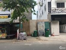 bán đất 4x18m đường 30 khu an phú hưng phường tân phong Q7+ 9,3ty