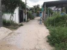 Cần bán lô đất 2ty850 full thổ cư đường số 8 Lò Lu, Quận 9