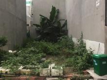 Bán đất tại Đường Võ Văn Hát, Phường Long Trường, Quận 9, GIÁ 3,2 TỶ