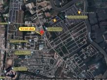 Bán đất đường Bưng Ông Thoàn Phường Phú Hữu Quận 9, ngang 7m LH 0907016378