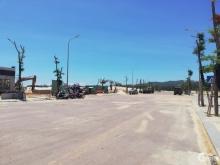 Dịch bệnh làm ăn thua lỗ bán cắt lỗ đất Nhơn Hội New City, PK4. Giá 1,33 tỷ