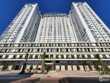 Chung cư Ecolife Riverside Quy Nhơn 64.4m² 2PN