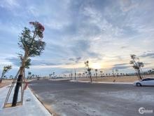 Bán đất nền Nhơn Hội New City, PK4 giá cắt lỗ 1,310-1.35tỷ/nền Đất biển Quy Nhơn