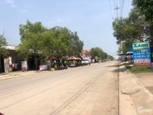 Bán đất Tái định cư Thế Long Sát VSIP Quảng Ngãi