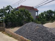 Bán đất xây biệt thự tại Hợp Châu - Tam Đảo