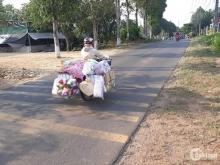 140m2 Mặt tiền Tà Lài, Phú Thịnh, Gần Ủy Ban, Trường học, thuận tiện kinh doanh