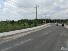 Bán lô đất 145m2 ở phường Tóc Tiên