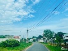 """Bán Gấp Đất Thổ Cư 150m2, Ngay Khu Du Lịch Marina Châu Pha, Tx. Phú Mỹ"""", 680tr"""