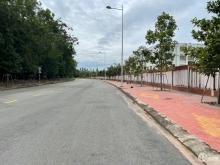 Đất Phú Chánh-Thị xã Tân Uyên 357m²