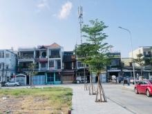 An cư ngay trung tâm thành phố Đà Nẵng tiện ích, sầm uất