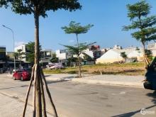 Đất ở trung tâm quận Thanh Khê kề chợ cạnh trường sổ lâu dài