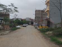Giá bán đất trong tuần. Đất 75m2 TT Phường Đại Phúc, TP Bắc Ninh