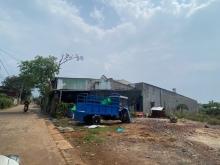 Bán miếng đất nằm trong khu dân cư hiện hửu. Giá thương lượng.