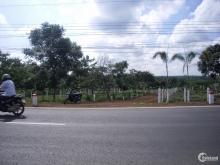 Đất KCN Dầu Giây, còn một lô duy nhất mặt tiền đường DT769