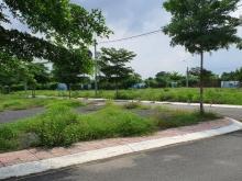 Đất đường DT769 đã có sổ sẵn mua ký công chứng trong ngày.