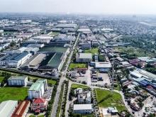 Bán nhanh mặt tiền Quốc Lộ 13 - Ngay Metro Thủ Dầu Một - Vị trí vàng